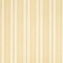 Product: T6734-Bridgehampton Stripe