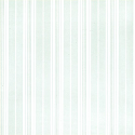 Product: T6735-Bridgehampton Stripe