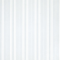 Product: T6736-Bridgehampton Stripe
