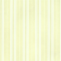 Product: T6737-Bridgehampton Stripe