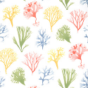 Product: T6740-Kelp