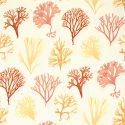 Product: T6741-Kelp