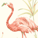 Product: T6746-Flamingo Bay