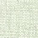 Product: T6808-Bankun Raffia