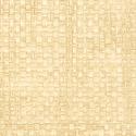 Product: T6809-Bankun Raffia