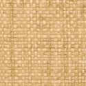 Product: T6811-Bankun Raffia