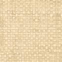 Product: T6812-Bankun Raffia