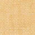 Product: T6813-Bankun Raffia