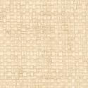 Product: T6814-Bankun Raffia