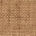 Product: T6816-Bankun Raffia