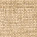 Product: T6817-Bankun Raffia