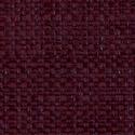 Product: T6819-Bankun Raffia