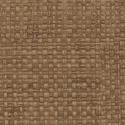 Product: T6820-Bankun Raffia