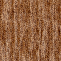 Product: T6822-Sisal