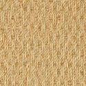 Product: T6823-Sisal