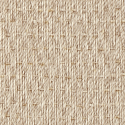 Product: T6824-Sisal