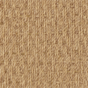 Product: T6825-Sisal