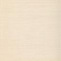 Product: T6833-Como Silk