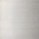 Product: T6834-Como Silk