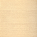 Product: T6835-Como Silk