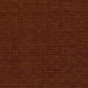 Product: T6840-Banyan Basket