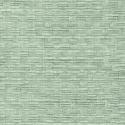 Product: T6841-Banyan Basket