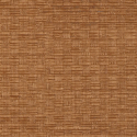 Product: T6842-Banyan Basket