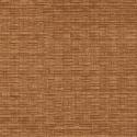 Product: T6842-Banyan Basket