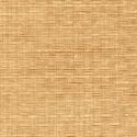 Product: T6843-Banyan Basket