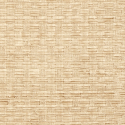 Product: T6844-Banyan Basket