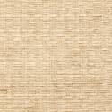 Product: T6844-Banyan Basket