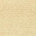 Product: T6845-Banyan Basket