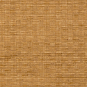Product: T6846-Banyan Basket