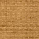 Product: T6846-Banyan Basket