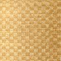 Product: T6847-Banyan Basket