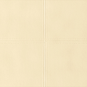 Product: T6856-Tuscany Leather