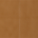 Product: T6857-Tuscany Leather