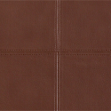 Product: T6858-Tuscany Leather