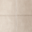 Product: T6859-Tuscany Leather