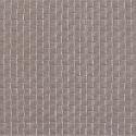 Product: T6860-Granada Weave