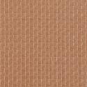 Product: T6861-Granada Weave