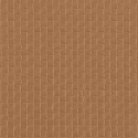 Product: T6862-Granada Weave
