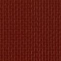 Product: T6864-Granada Weave