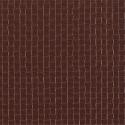 Product: T6865-Granada Weave