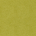 Product: T6866-Abacos Ray
