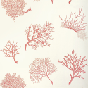 Product: T6867-Coral Gables