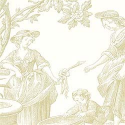 Product: T6902-Springfield Toile