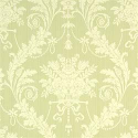 Product: T6972-Historic Damask