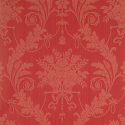 Product: T6973-Historic Damask