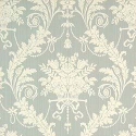 Product: T6974-Historic Damask